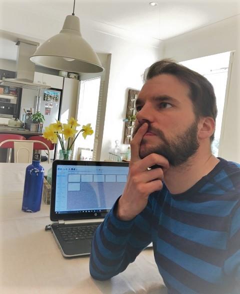 Blog_thinking